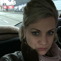 Olesja, 40 лет, Козерог, Франкфурт-на-Майне