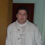 владимир 51 Таганрог