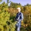 Надежда Михайлова, 56, г.Омск