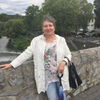 Irina Schuler, 55, Марбург