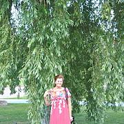 валентина 65 лет (Дева) Тобольск