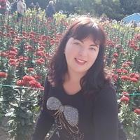 Татьяна, 31 год, Водолей, Симферополь