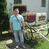 Aleksey, 38, Myrnograd