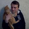 Ярослав, 27, г.Черкесск