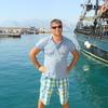 Andrew, 49, г.Петропавловск-Камчатский