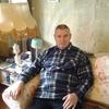 leonid, 77, г.Всеволожск