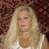 Елена, 59, г.Тирасполь