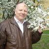 Коля, 67, г.Житомир
