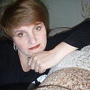 ирина 40 Волгодонск