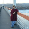 ирина, 51, г.Кызыл