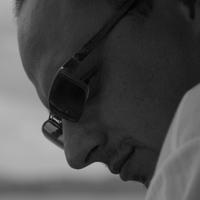 Митя, 40 лет, Козерог, Набережные Челны