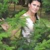 Татьяна, 44, г.Конаково