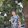 Лидия, 78, г.Ровеньки