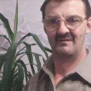 Андрей 30 Ставрополь