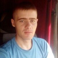 Михаил, 30 лет, Рыбы, Нижний Новгород