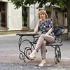 Svetlana, 45, г.Гомель