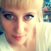 Начать знакомство с пользователем Ирина 36 лет (Лев) в Щучинске