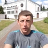 Юрв, 30, г.Тернополь
