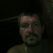 Юрий 46 лет (Телец) Грайворон