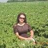 Ulyana, 33, Radekhiv
