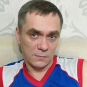 Кирьянов Михаил 46 Томск