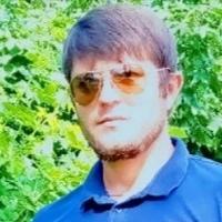 Саваш Алиев, 30 лет, Стрелец, Ногинск