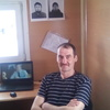 Андрей, 43, г.Колпашево