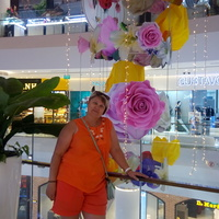 Людмила, 59 лет, Водолей, Минусинск