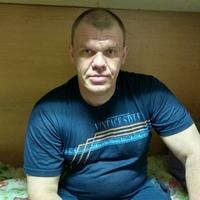 Андрей, 41 год, Скорпион, Димитровград