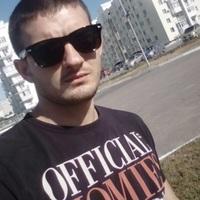 Руслан, 30 лет, Овен, Николаев