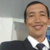 Эхром Отабоев, 38, г.Душанбе