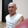 alim, 38, г.Санкт-Петербург