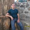 Vahe, 38, г.Ванадзор