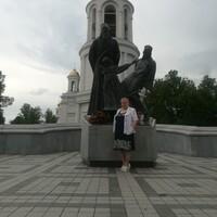 ♥ღ♥SVET⊰♛⊱ LANA♥, 53 года, Весы, Иваново