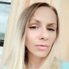 Анна, 35, г.Салават