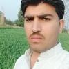 Bilal, 23, г.Лахор