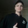 Aleksandr, 27, Чернівці