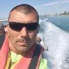 Dima, 35, г.Кривой Рог
