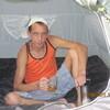 Георгий, 46, г.Челябинск