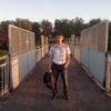 Евгений, 39, г.Киселевск