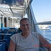Вадим, 54, г.Москва