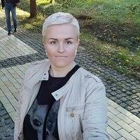 Татьяна, 44 года, Водолей, Киев