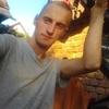 андрьей гнатюк, 23, г.Великий Бычков