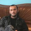 gela, 36, г.Аржантёй