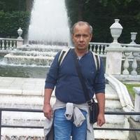 Иван, 30 лет, Рыбы, Санкт-Петербург