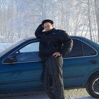 Алексей, 32 года, Дева, Омск