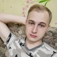 Павел, 22 года, Рыбы, Ангарск
