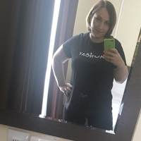 Мария, 34 года, Лев, Уфа
