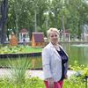 Елена, 55, Зеленодольськ