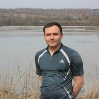 Антон, 39 лет, Лев, Москва
